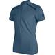 Mammut Atacazo Light - T-shirt manches courtes Homme - bleu